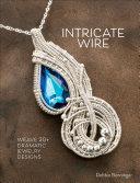 Intricate Wire