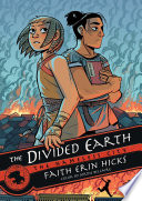 The Nameless City The Divided Earth
