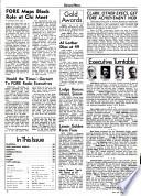 30 Mai 1970