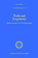Truth and Singularity