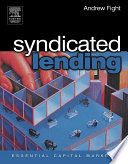 Syndicated Lending