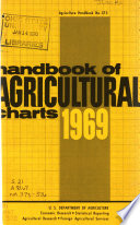 Agricultural Labor Data Sources
