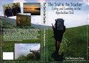The Trail is the Teacher