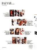 Harper S Bazaar