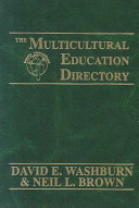 The Multicultural Education Directory