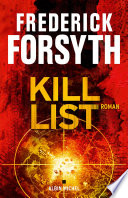 Kill list Pdf/ePub eBook