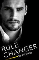 Rule Changer Pdf/ePub eBook