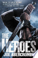 The Heroes image