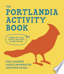 The Portlandia Activity Book