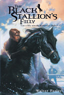 The Black Stallion's Filly [Pdf/ePub] eBook
