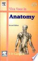 Viva Voce In Anatomy
