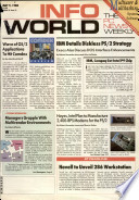 9 Maj 1988