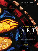 Gardner's Art Through the Ages