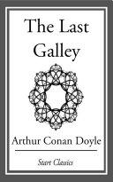 The Last Galley [Pdf/ePub] eBook