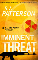 Imminent Threat Pdf/ePub eBook