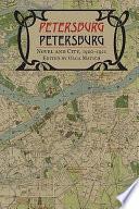 Petersburg/Petersburg