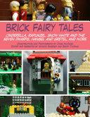 Pdf Brick Fairy Tales Telecharger