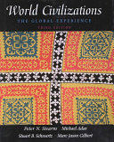 World Civilizations Book