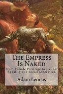 The Empress Is Naked