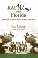 RAF Wings Over Florida Pdf/ePub eBook