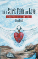 Life of Spirit, Faith, and Love