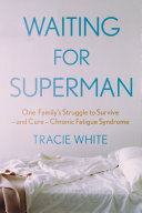 Waiting For Superman Book PDF