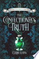 The Confectioner S Truth