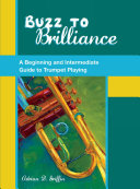 Buzz to Brilliance [Pdf/ePub] eBook