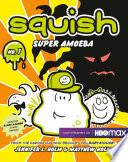 Squish Book PDF