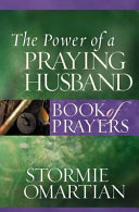 The Power of a Praying Husband Book PDF