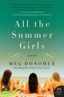 All the Summer Girls [Pdf/ePub] eBook