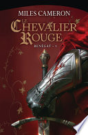 Peau De Marbre [Pdf/ePub] eBook