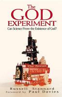 The God Experiment