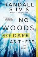 No Woods So Dark as These Book