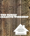 The Family Creative Workshop Vol 16 Book