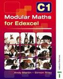 Modular Maths for Edexcel