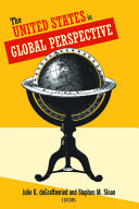 The United States in Global Perspective