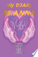 My Diary P.S. Anna
