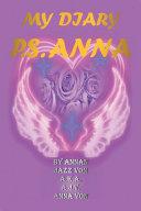 My Diary P S  Anna