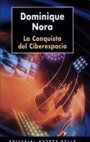 La conquista del ciberespacio