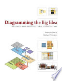 Diagramming The Big Idea PDF