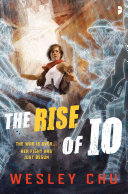 The Rise of Io Pdf/ePub eBook