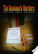Download The Bookmark Murders Epub