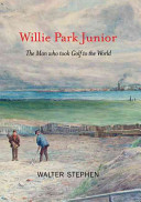 Willie Park Junior