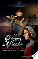 Pilgrims in Paradise