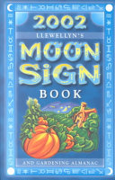 2002 Moon Sign Book
