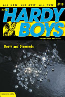 Death and Diamonds Pdf/ePub eBook