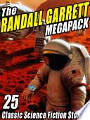 Read Online The Randall Garrett MEGAPACK® For Free