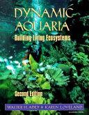 Dynamic Aquaria Book PDF