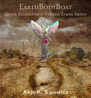 EarthBodyBoat